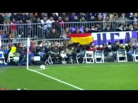 คลิป เรอัล มาดริด 1 2 บาร์เซโลน่า ไฮไลท์ Real Madrid 1 2 Barcelona Highlights  HD    คลิปบอล ไฮไลท์บอล ดูบอลออนไลน์ คลิปฟุ