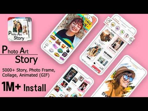 top-apps-for-perfect-instagram-stories-|-easy-aesthetic-edits-|-faddu-lab-techanology