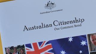Video AUSTRALIAN CITIZENSHIP TEST -FREE 400+ Practice Questions at Australian-CitizenshipTest.com download MP3, 3GP, MP4, WEBM, AVI, FLV November 2017