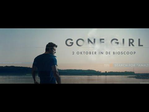 Gone Girl 2 Trailer German