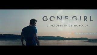 Dinsdag op tv: thrillerfilm Gone Girl met Ben Affleck, bekijk de trailer
