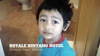 Royale Bintang Hotel Seremban