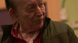 My Father's Accordion - Flaco Jimenez & Los Cenzontles
