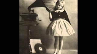 78 rpm - Enrico Caruso - Canta pe