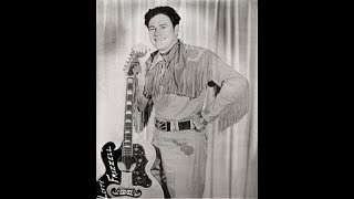 Lefty Frizzell - Mailman, Bring Me No More Blues (1957). YouTube Videos