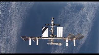 Russian Progress spacecraft hit by glitch bound for Space Station with supplies