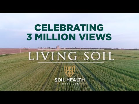 Living Soil Film
