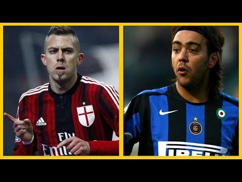 TOP TALENTS GANGGUAN DI FOOTBALL PT.2 [HD]