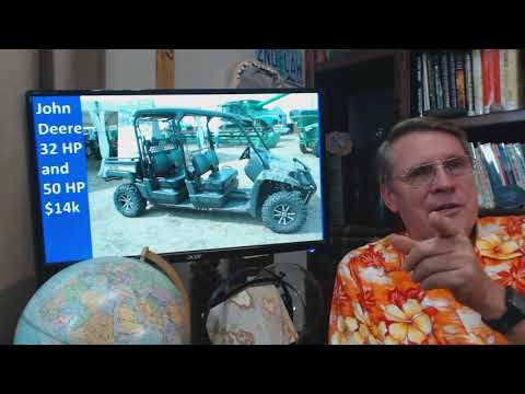 Dr. Kent Hovind 11-21-17 Acts 4. Special Announcement! Christmas at DAL!