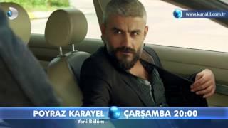 Video Poyraz Karayel 2. Bölüm Fragmanı download MP3, 3GP, MP4, WEBM, AVI, FLV Desember 2017