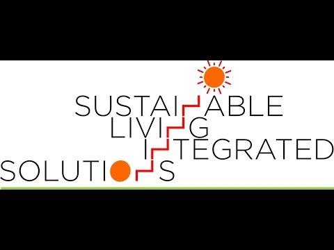 Sustainable Living Awareness Theme : Oils by Dr Nikhil Mehta