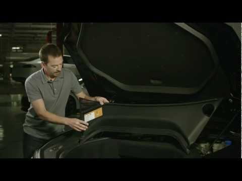 Tesla EV Safety Training