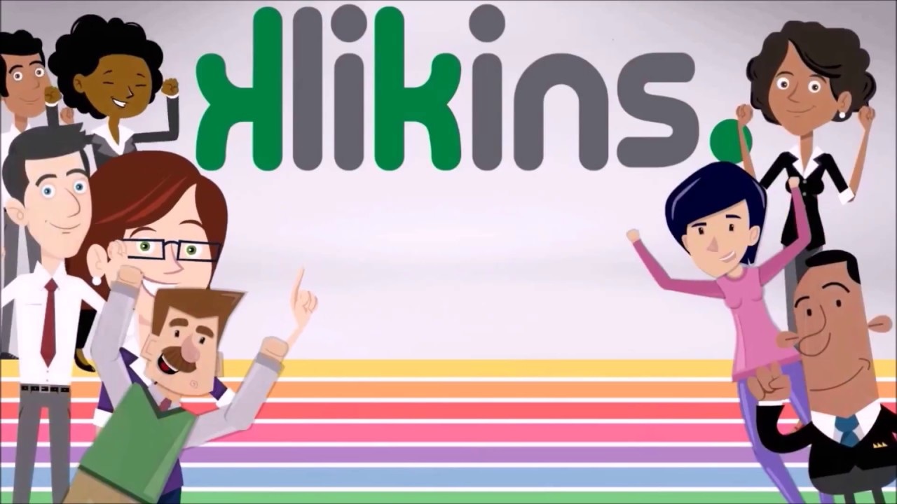 Klikins- Data Entry For Qlik (QlikView & Qlik Sense)