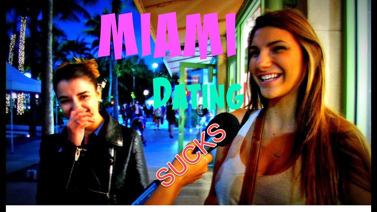Online Dating tips Menns helse dating Miami gratis