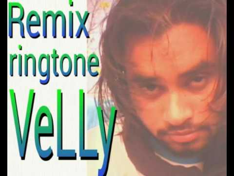 Best of Mani BaL Production remix ringtone veLLy