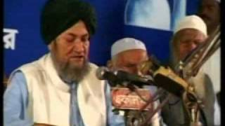 Allma Saheb Kibla Fultoli M.V.Bazar 05 p/3