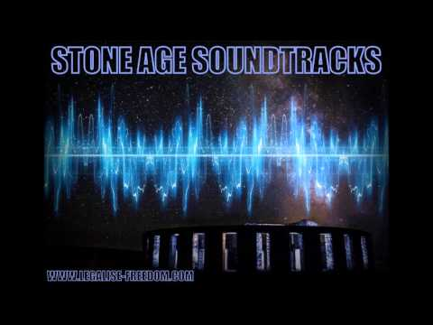 Paul Devereux - Stone Age Soundtracks