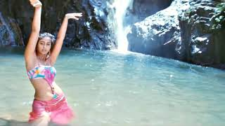 Ileana hot song hafiz