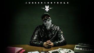 AK AusserKontrolle - Murderer (Freetrack)