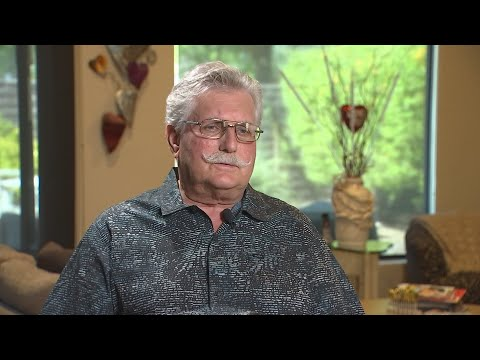 Fred Goldman speaks out about O.J. Simpson's upcoming release from prison