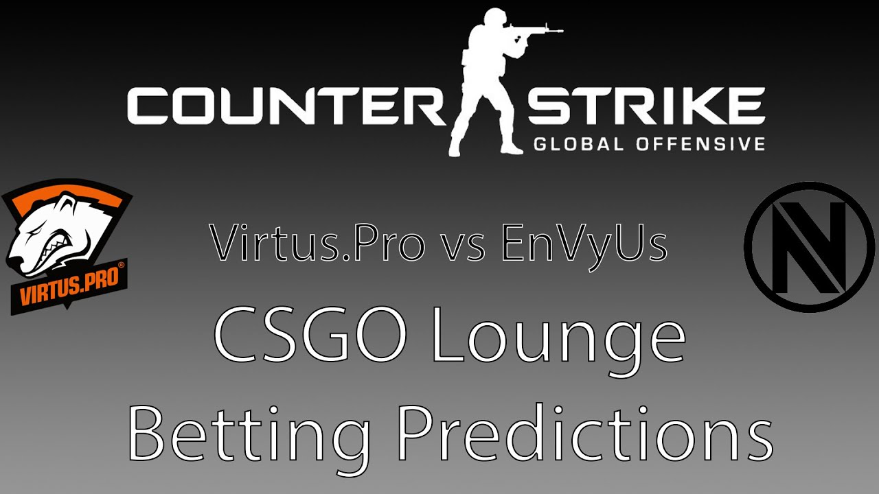 csgo betting predictions reddit bovada sportsbook review
