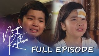 Ngayon At Kailanman Eva begins a new life with Rosa Full Episode 2