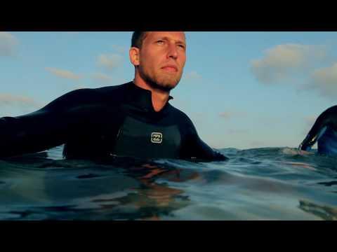 הפיל הכחול - שיר על הים | הקליפ הרשמי | Blue Pill Band