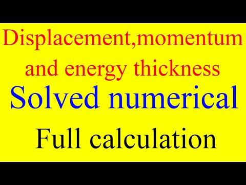 Trick to find Tetrahedral Voids & Octahedral Voids.из YouTube · Длительность: 11 мин4 с