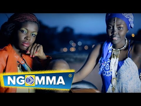 Prudence Feat.  Pizo Dizo - Wale Wale(Official Video)