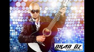 OKAN ÖZ feat. EMRAH KARAKUYU / ZOR ( SİNERJİ VOL:1)