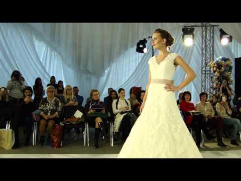 Свадебные платья  Pronovias 2016