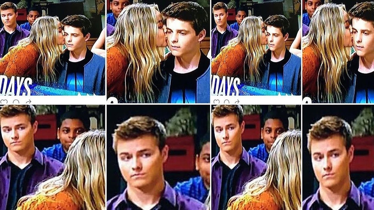 girl meets world kiss cartoon Watch lastest episode 024 judgement day and download the new batman adventures online on kisscartoon watch the new batman adventures free without downloading, signup watch now watch the new batman adventures episode 020 girl's night out 12/08/2014.