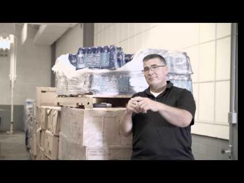 toledo-water-crisis
