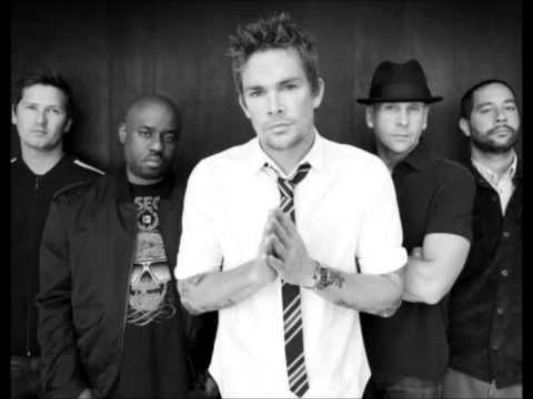 Sugar Ray- Fly ~Acoustic version~
