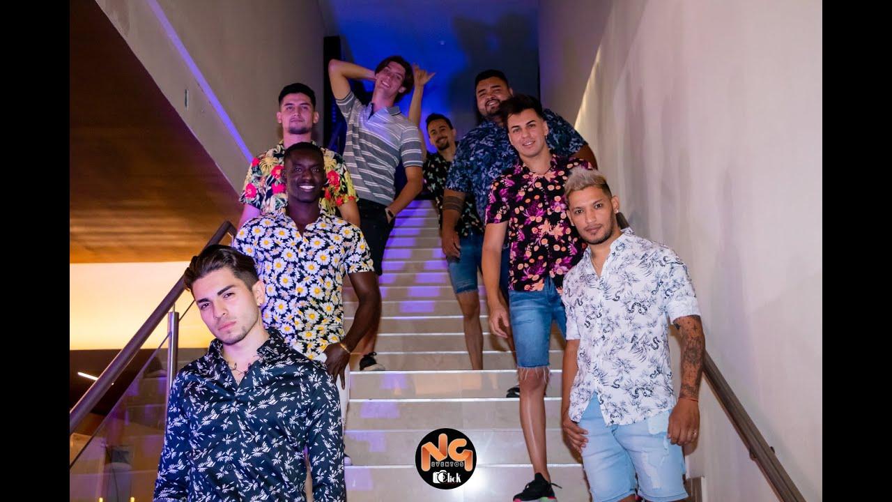 MOL Moda On Line Temporada 3 Colección Zona Zero