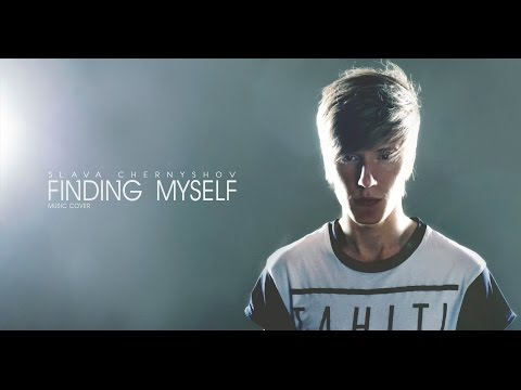 Smile Empty Soul- Finding Myself (Cover By ROMANOV) - YouTube
