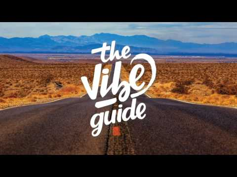 INDIIA - Out Of Love (ft. Whitney Philips)