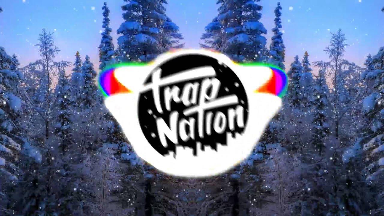 Falling Images Live Wallpaper Diplo Revolution Sean Amp Bobo Remix Youtube