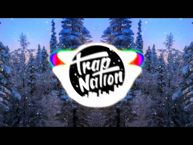 Diplo - Revolution (feat. Faustix & Imanos and Kai) [SEAN&BOBO Remix]