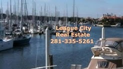 Top Realtor For Buying A New Home In League City