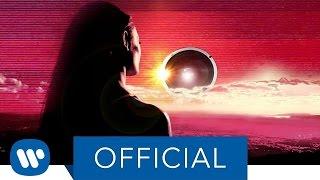 David Guetta & Showtek  -  Sun Goes Down (Feat. Magic! & Sonny Wilson) (Official Video)
