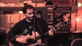 "Jason Molina ""Just Be Simple"" (SBD Audio)"