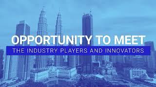 MTDC i4.0 Techweek FINALE 2020 14 September 2021