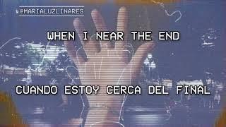 🤝 When I need a friend - Coldplay (lyrics/español) 🤝