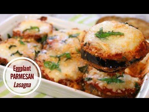 eggplant-parmesan-lasagna---healthy-and-delicious