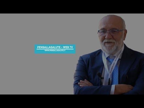 Il gene della longevità e il legame con il cancro