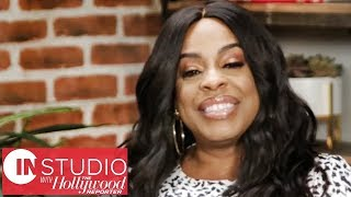Claws Star Niecy Nash Talks