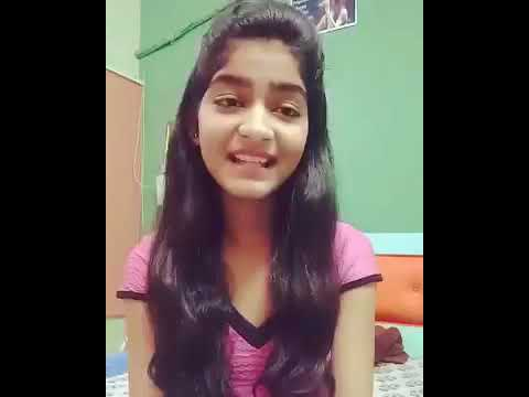 ishq wala love song on swttest voice😋