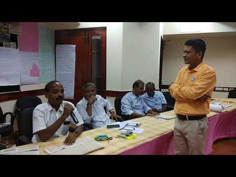 ParticipantsFeedback