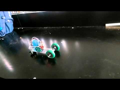 hqdefault?sqp= oaymwEWCKgBEF5IWvKriqkDCQgBFQAAiEIYAQ==&rs=AOn4CLDJFy5AW cdWvdBledK71n2MbiQ3g 2006 vex hydrogen fuel cell robot youtube  at readyjetset.co